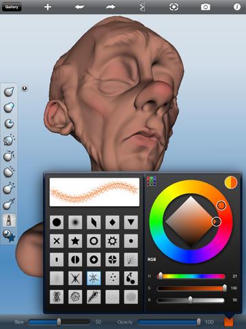 Top 3 gratis 3d software om objecten te ontwerpen for Software 3d gratis