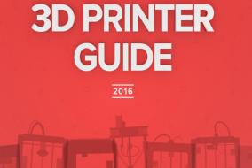 3d-hubs-beste-3d-printer