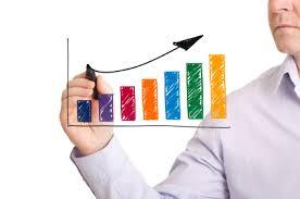 3d printen groeimarkt