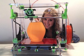 3d printer kopen tips