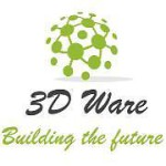 3D Ware