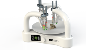 3d_foodprinter_tno