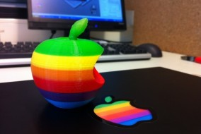 apple-3d-printer
