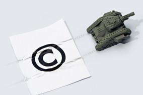 auteursrechten-3d-printen