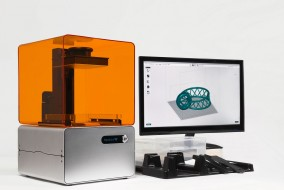 desktop-3d-printer-form-2