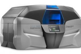 dragonfly-2020-3d-printer