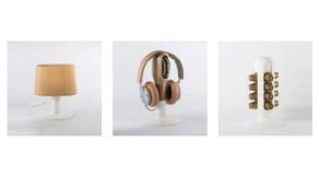 eumakers-3d-print-spoel