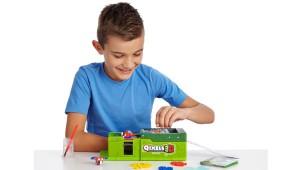 kinderen-3d-printen