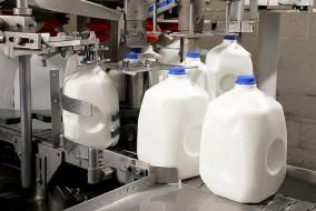 milk-3d-printing
