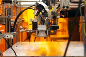 multifab-3D-printer