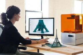 offerte-3d-printer