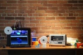 protocycle 3d printen recyclen