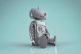robot-baby-3d-printen