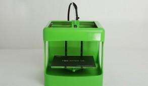 speeldgoed 3D printen