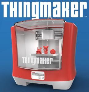 thingmaker