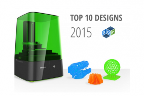 top-10-3d-designs-2015