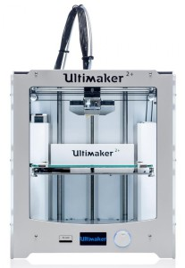 ultimaker2+