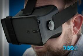 3D Print VR