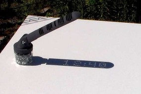 zonnehorloge1