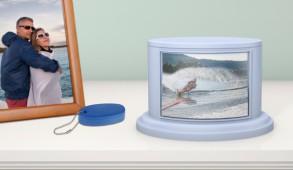 3d-geprinte-urn