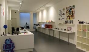 3d-laten-printen-shops