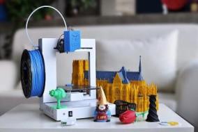3d-printen-cosumenten