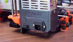 prusa-i3-mk2