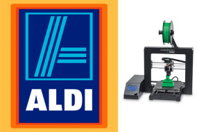 aldi-3d-printer