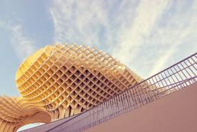 architectural-architectural-design-architecture-1143416
