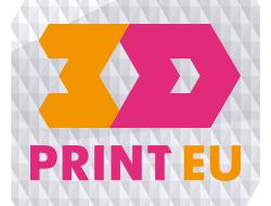 logo-3DprintEU