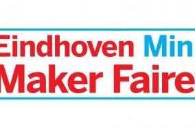 minimaker-fair-eindhoven