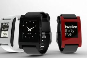 pebble-watch-3d-printen