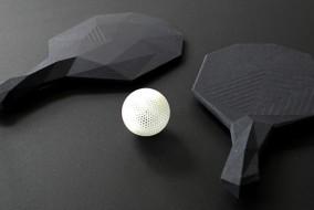 3d printen sport