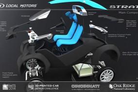 strati-3d-geprinte-auto